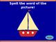 'oa' Vowel Digraph Jeopardy!