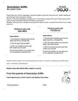 -og word family worksheet