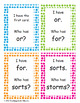 -r Controlled Vowels /or/ Sound Game Pack
