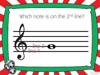 Jingle Bells Recorder Music Lesson, mp3s, Worksheets