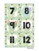 #roomdecor Classroom Decor Watercolor Cactus Calendar