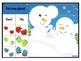 /s/ Build - A- Snowman