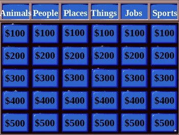 /s/ Therapy Jeopardy