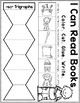 -scr Trigraph Anchor Chart & Practice FREEBIE {Click File, Print}