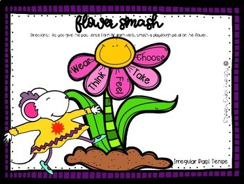Speech and Language Companion for Chrysanthemum