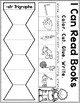 -str Trigraph Anchor Chart & Practice {Click File, Print}