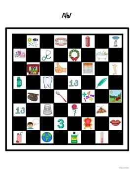 /th/ Checkers