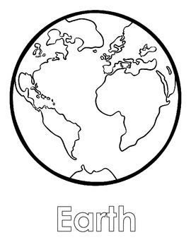 /th/ Digraph Coloring Pages