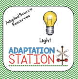 #thanksgivingpresale Light Adapted Unit Pre-Sale