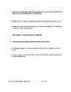 """""""the sonnet-ballad"""" Gwendolyn Brooks Analysis, Worksheet, Quiz"""