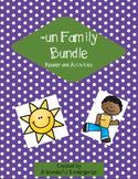-un family bundle