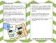 -ut Family Flipbook