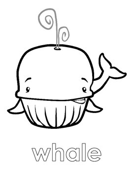 /wh/ Digraph Coloring Pages