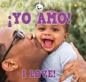 ¡yo amo!