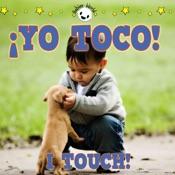 ¡yo toco!