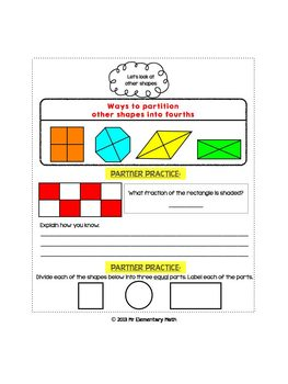 Coloring Worksheets