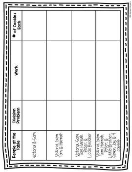 Coloring Worksheets
