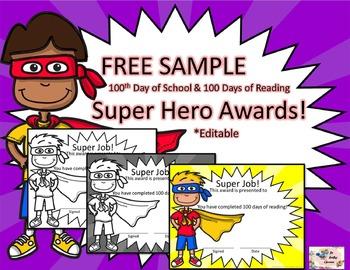 Reward Certificates