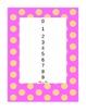 0-9 Addition Cards