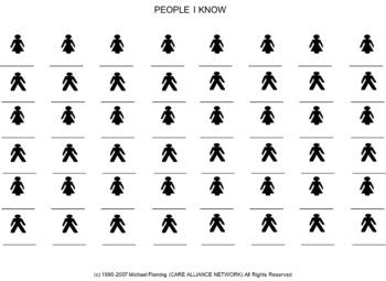 00000 PEOPLE I KNOW 2019