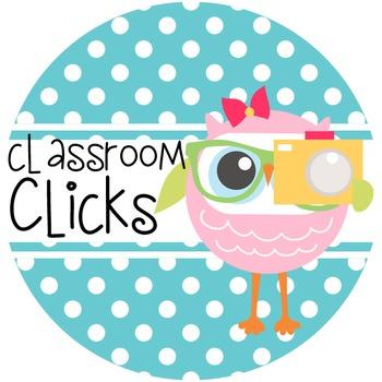 Stylized Back to School Freebie: Hi Res Images for Bloggers & Teacherpreneurs