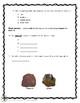 01 CD Rocks, Minerals, Fossils - Geology-Minerals, Compreh