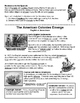 02 - The American Colonies Emerge - Scaffold/Guided Notes (Filled-In Only)