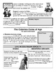 03 - The Colonies Come of Age - Scaffold/Guided Notes (Bla