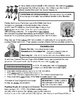 04 - The War for Independence - Scaffold/Guided Notes (Fil