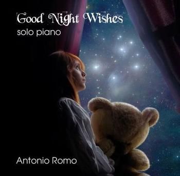 07 - Night Rain (from Good Night Wishes)