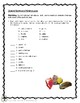 08 CD Rocks, Minerals, Fossils - Uses of Rocks and Minerals, Comprehension, p30