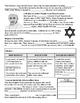 08 - Religion and Reform - Scaffold/Guided Notes (Blank an