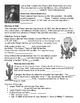 09 - Manifest Destiny - Scaffold/Guided Notes (Blank and F