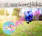 Child Jump Roping Image_09: Hi Res Images for Bloggers & Teacherpreneurs