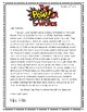 Fry Sight Word Teacher Pack - 1,000 Words