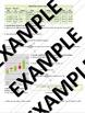 1.1-1.5 Financial Algebra Quiz - Stock Market