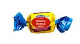 1-1-1 Double Bubble Rule -Orton Gillingham Aligned