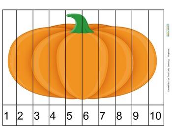 1-10 PumpkinPuzzle