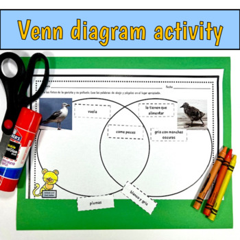 1.10C Los animales y sus crias