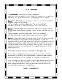 1 2 3 Prompting Guidelines