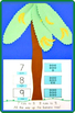 1 2 3 Up The Tree For Counting and Matching Sets to Numbers