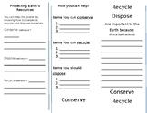 1.2 Conservation Brochure