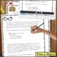 Main Idea Worksheets