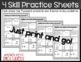 Adding and Subtracting Decimals | 5th Grade Homework