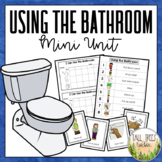 Toilet Training Personal Hygiene Life Skills Special Education Activities