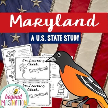 1/2 Price 24 Hours Maryland State Study Booklet