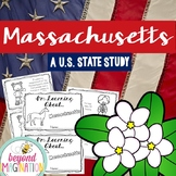 1/2 Price 24 Hours Massachusetts State Study Booklet
