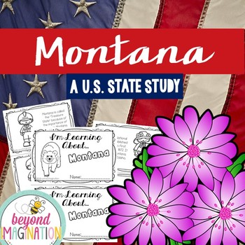 1/2 Price 24 Hours Montana State Study Booklet