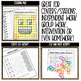 Fraction, Decimal, and Percent Conversions Activity Pack