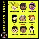 Diverse Kids 16 x 20 Posters